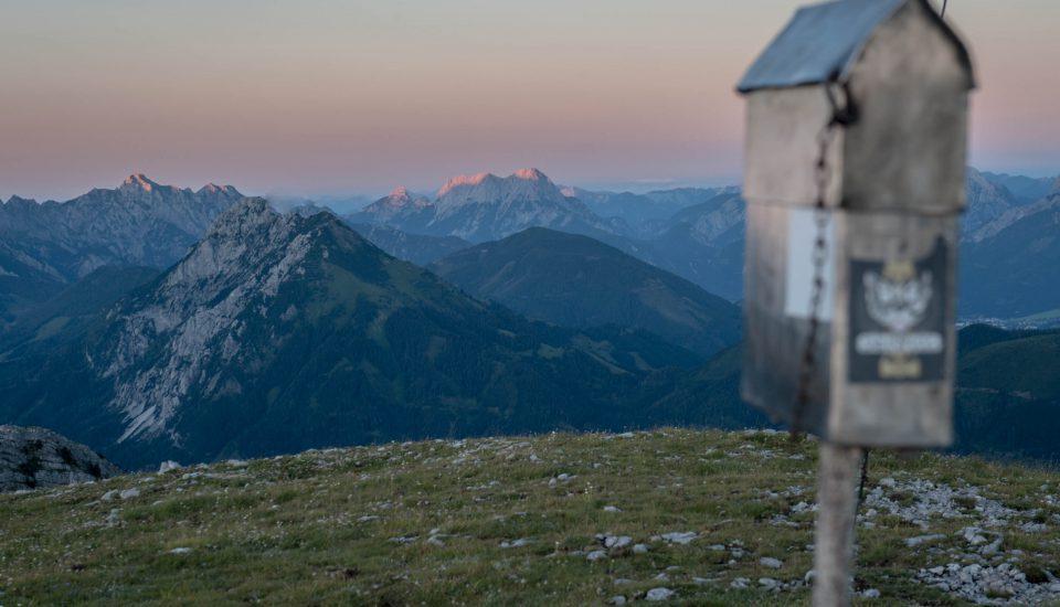 bergsteirer-nacht-am-nazogl-8