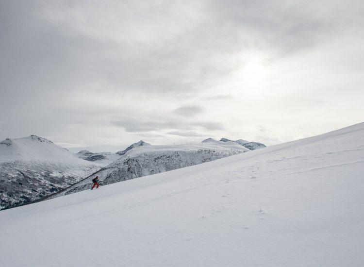 bergsteirer-pulverjagd-in-romsdalen-bikefex-16