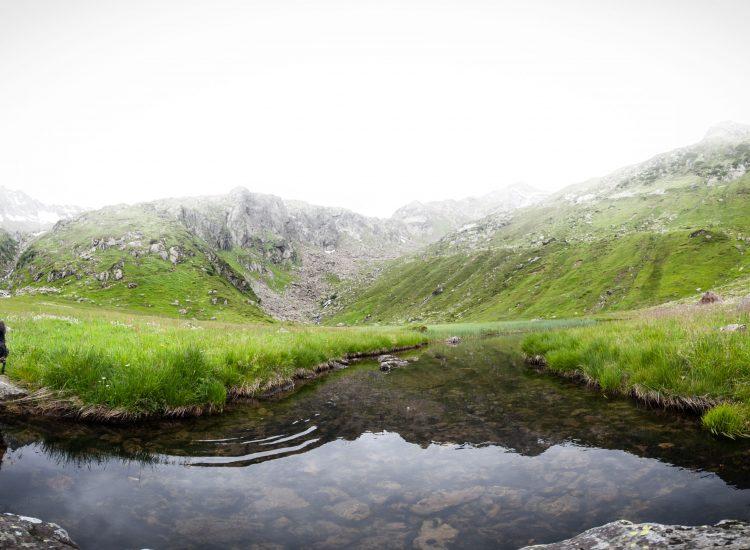 bergsteirer-wandern-im-gschnitztal-6